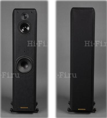Sonus Faber Toy Tower -Hi-Fi.ru.jpg